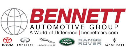 Bennett Automotive Group
