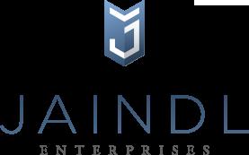 Jaindl Enterprises