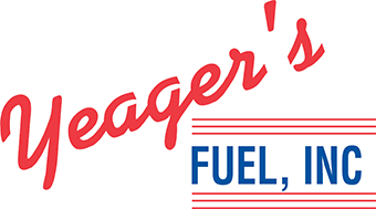 Yeager's Fuel, Inc