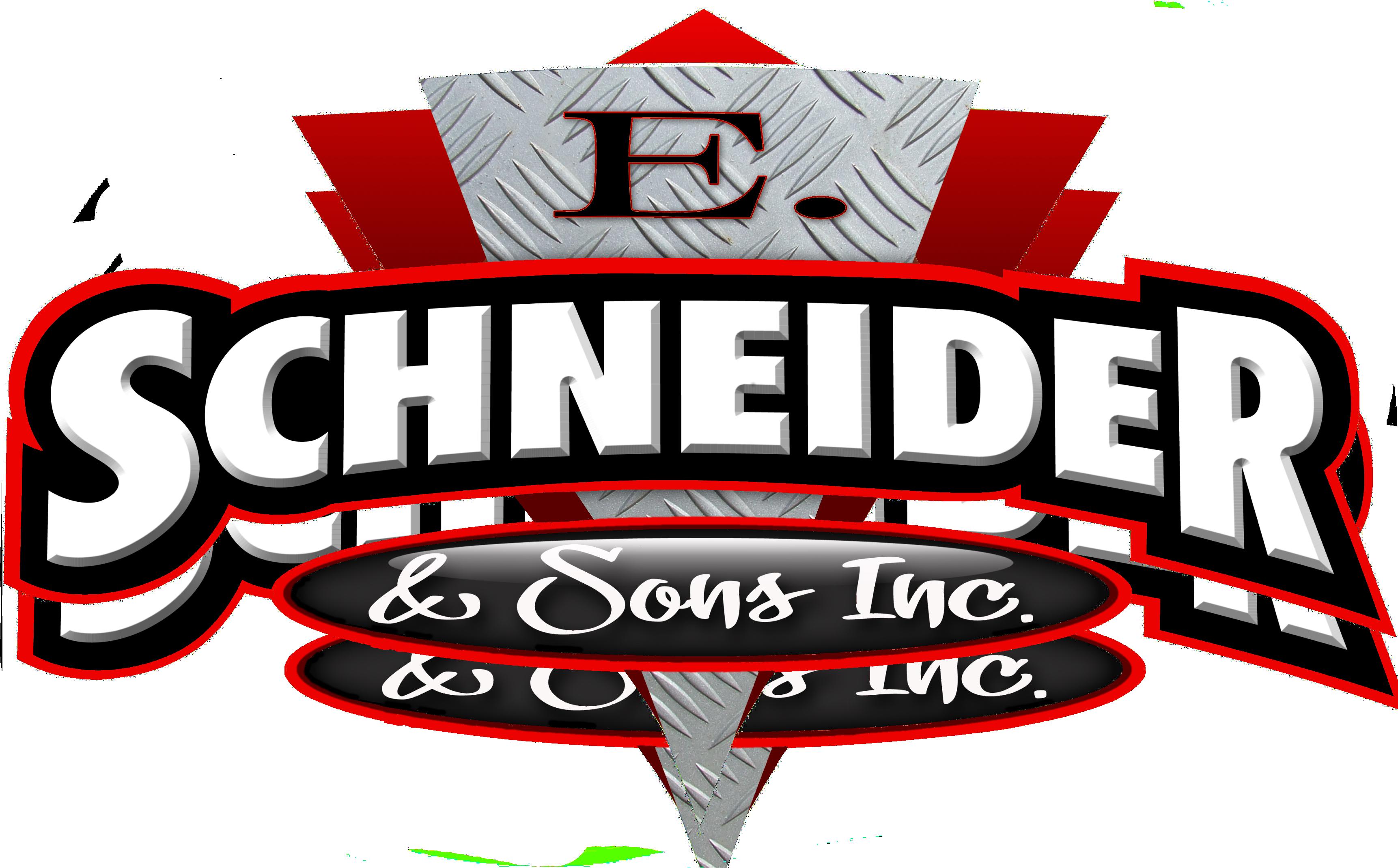 Schneiderandsons