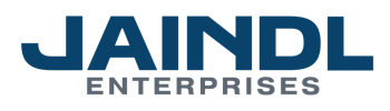 Jaindl Enterprises