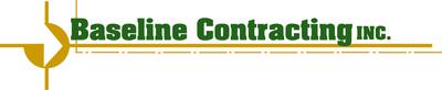 Baseline Contracting