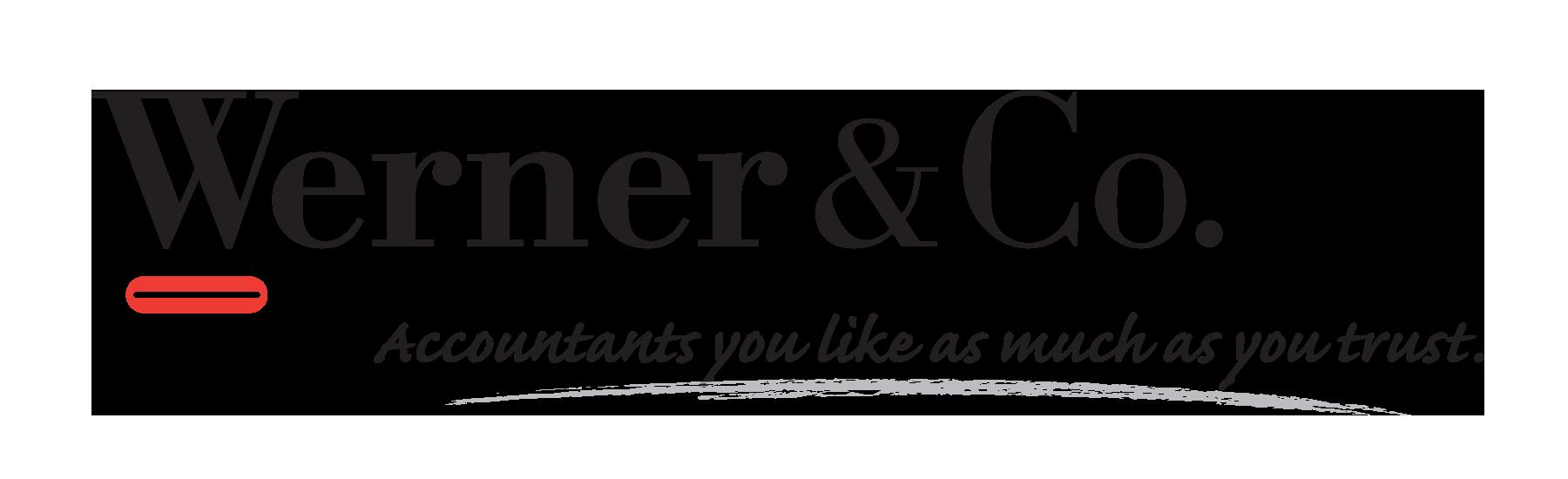 Werner & Co