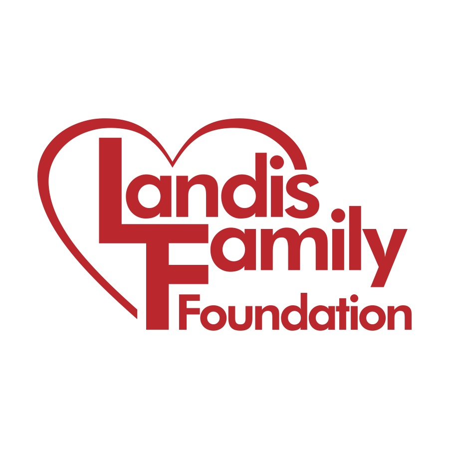 Landis Family Foundation