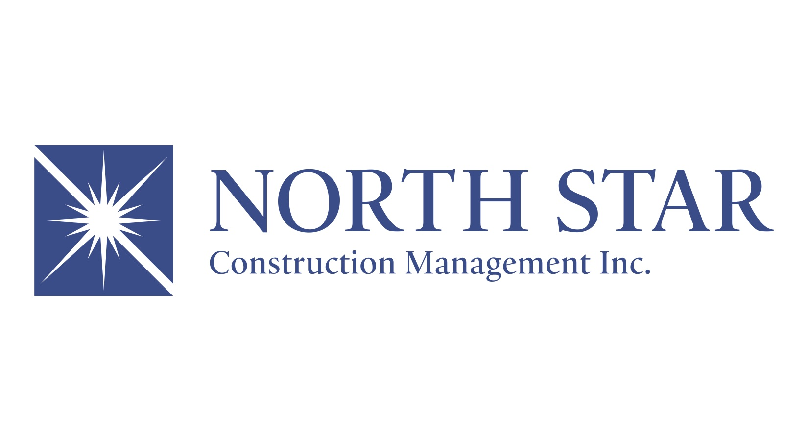 North Star Construction Management