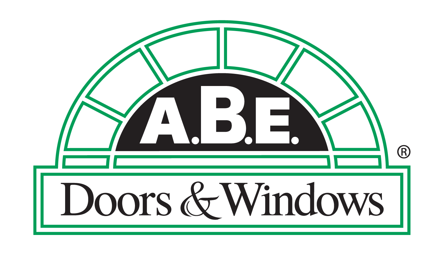ABE Doors and Windows